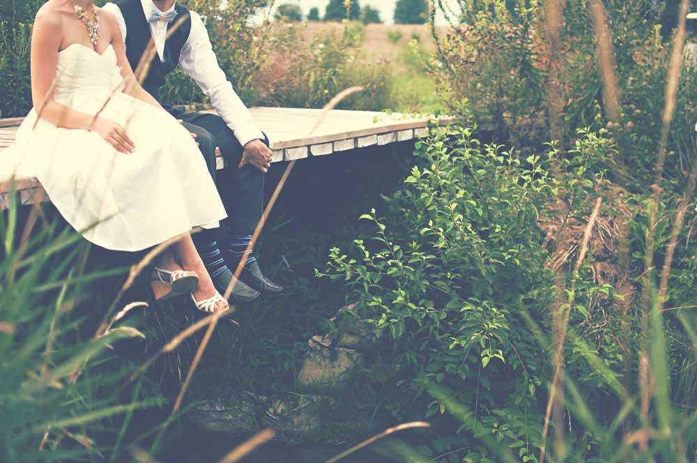 Hochzeitsplaner für den passenden Hochzeits-Fotograf