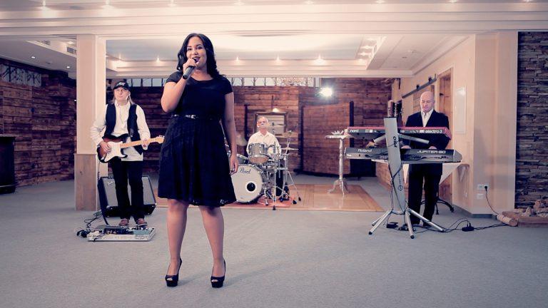 Band Agentur The JamRays