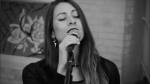 Laura & Band