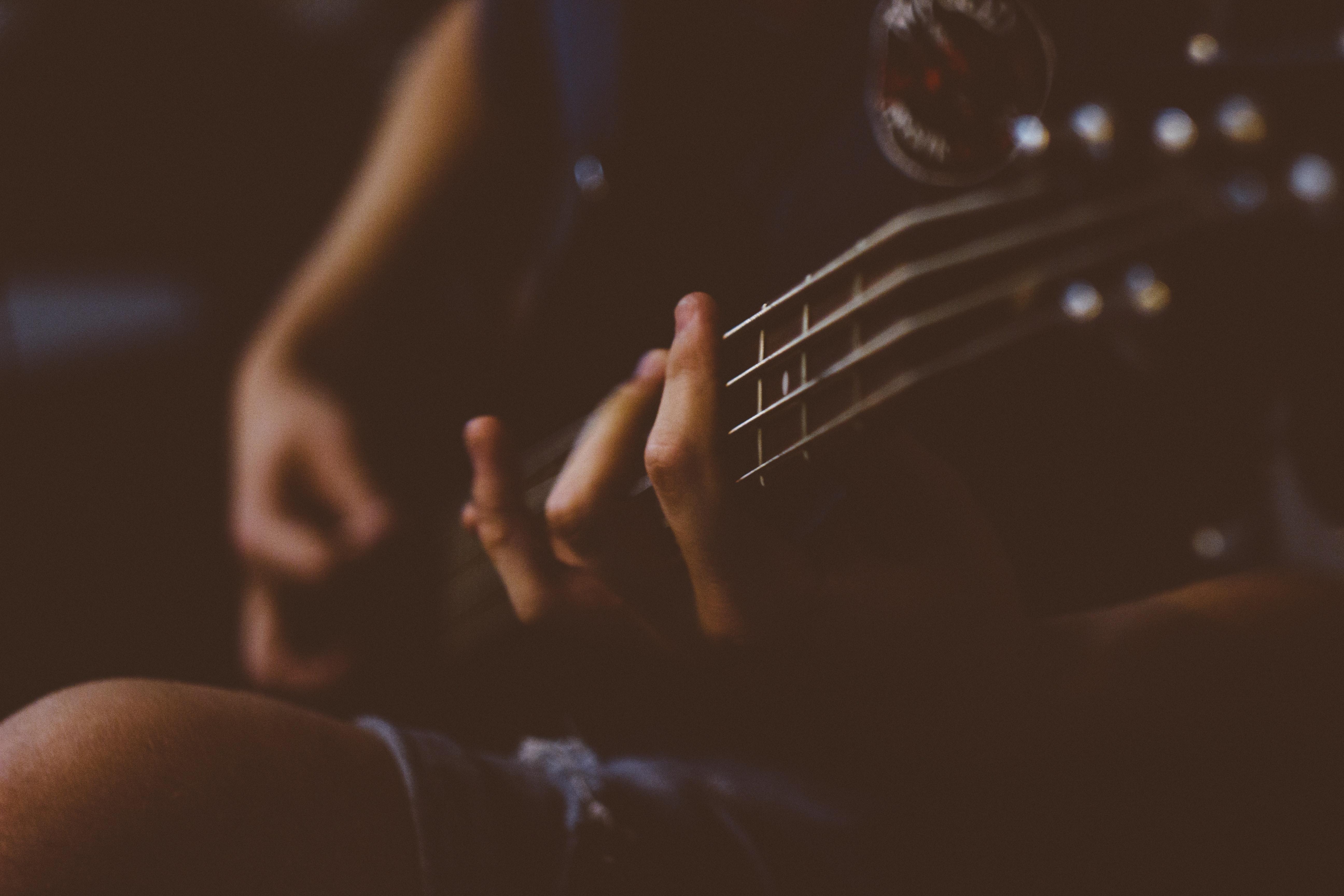 Jazzbands & Swing-Bands vergleichen und buchen