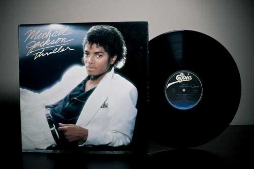 80er und 90er Jahre Musik