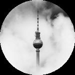 Musik Bands Berlin