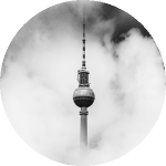 Band Berlin - Coverband, Partyband und Hochzeitsband