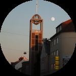 Musik Bands Bremen