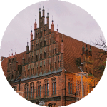 Musik Bands Hannover