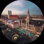 Musik Bands München