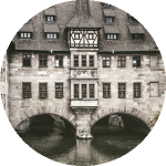 Musik Bands Nürnberg