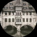 Rockbands Nürnberg