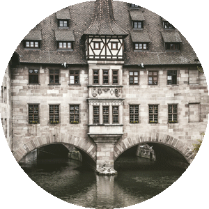 Coverbands Nürnberg