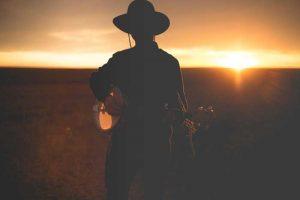 Musiker & Bands mit Soul