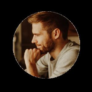 Band und Künstler Vertriebs Spezialist Felix Beck
