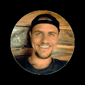Dennis Monschauer Marketing Spezialist mit Schwerpunkt Künstler Marketing