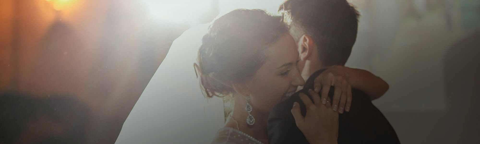 <strong>Hochzeitsbands direkt</strong> - sofort Bands, Preise & Angebote!