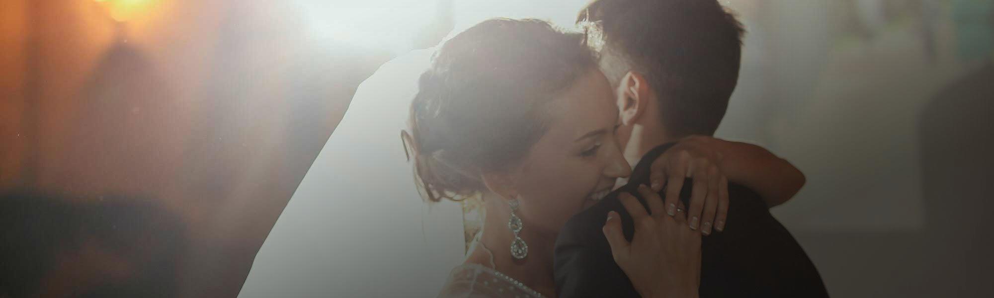 Hochzeitsband buchen<br /> die besten Hochzeitsbands auf Bands-Book