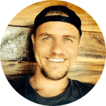 Onlinemarketing Spezialist Dennis Monschauer